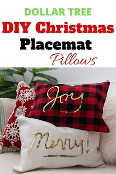 28 Gorgeous Rustic DIY Christmas Decor Ideas to Bring a Festive Feel to Your Home - The Trending House Dollar Tree Christmas, Diy Christmas, Christmas Decorations, Outdoor Christmas, Christmas Projects, Christmas 2019, Pinterest Christmas Crafts, Christmas Crafts For Adults, Holiday Crafts