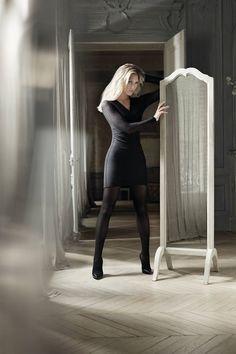 Med ITEM m6 shapewear får du en smuk og attraktiv silhuet.