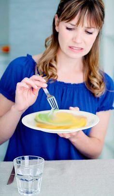 Cocina Saludable Para Diabéticos » Cocina Saludable Para Diabéticos Health Fitness, Tableware, Diabetes, Beverages, Food, Cosmetics, Healthy Soup, Diabetes Food, Food Porn