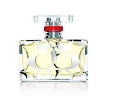 COACH.COM FRAGRANCE | ... Up reviews and latest beauty news in town!: Coach Signature Perfume