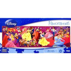 "Disney Panoramas ""Shall We Dance"" 750 Piece Puzzle Mega Brands,http://www.amazon.com/dp/B002YSDNKU/ref=cm_sw_r_pi_dp_9Kxatb1HREEF7Q64"