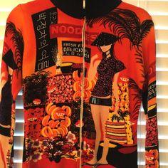 Custo sweater Longsleeve, turtleneck ,zip up sweater from Custo Barcelona. Custo Barcelona Sweaters Cowl & Turtlenecks