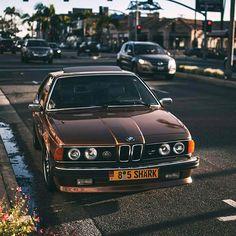 1 отметок «Нравится», 1 комментариев — BMW Classic E12 E28 Sharks (@motoszef_bmw_sharks) в Instagram: «3 2 1 Start #sport #power #style #classic #clases #fan #bmw #bmw_life #follow4follow #likeforlike…»