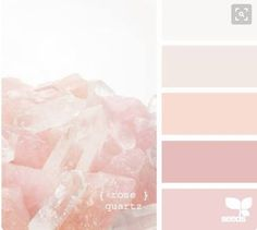 you can go to this web site for much more most recent snap shots rose color palette design seeds board funny, Design Seeds, Pink Color Schemes, Colour Pallette, Color Combos, Pastel Palette, Rose Quartz Serenity, Rose Quartz Color, Pink Quartz, Buch Design