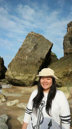Indrayanti Beach,  Gunung Kidul,  Yogyakarta