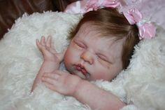 Bebê Reborn Shugar-por encomenda !!! | Bebê reborn Ternura | Elo7