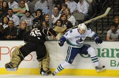 NHL Online Betting: Vancouver Canucks at Dallas Stars, Vegas Odds and Bet On Sports, Oct 29th 2015