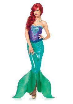 http://images.halloweencostumes.com/products/32459/1-2/womens-deep-sea-siren-costume.jpg