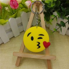 Xinli Wholesale Good Quality 3D Soft Oem Design Customized Rubber Silicone Pvc Keychain Key Ring Holder Rubber Keychain, Key Covers, Guangzhou, Key Chains, Key Rings, Oem, Design, Key Fobs, Key Fobs