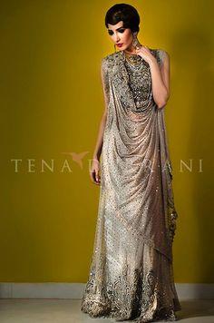 teena+durrani+bridal+dress+45