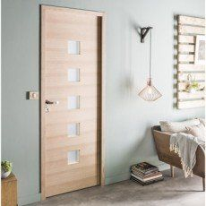 27 Best Epipactis Images Tall Cabinet Storage Biennial