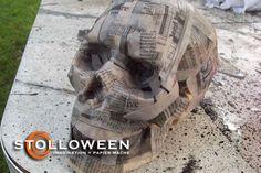 Skull Replication