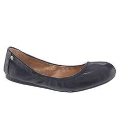 Antonio Melani Prima Flats | Dillards.com Antonio Melani, Leather Flats, Dillards, Ballet Flats, Footwear, Shoe Bag, My Style, Boots, Accessories