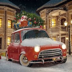 Wishing you and yours a very happy holiday season from the team at South Bay Body Shop!