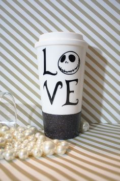Hey, I found this really awesome Etsy listing at https://www.etsy.com/listing/471318733/jack-skellington-love-mug-jack