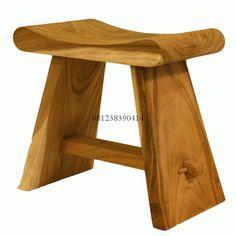 Redness And Rosacea Woodworking Inspiration, Woodworking Projects Diy, Diy Wood Projects, Wood Crafts, Rustic Log Furniture, Primitive Furniture, Solid Wood Furniture, Diy Furniture, Wooden Stool Designs
