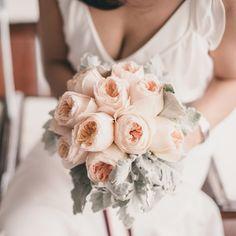 workshop weddings