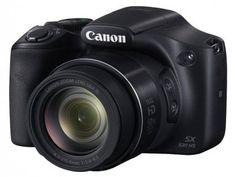 "Canon PowerShot SX530 HS camera  ""For less than $300 you get a massive 24-1200mm of reach along with image stabilization and Canon's signature easy-to-use functionality. All in all, it's a beast of a superzoom for travel photography and everyday use. - See more at: http://www.switchbacktravel.com/best-cameras-under-500#sthash.LtKf7roc.dpuf"""