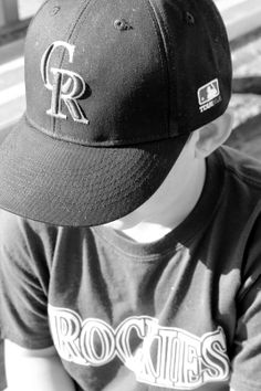 Little league, baseball, black and white, Sarah Riley Photography