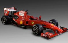 Ferrari-formula-one-car-hd-wallpaper-wide-screen.jpg