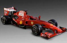 Ferrari-formula-one-car-hd-wallpaper-wide-screen.jpg