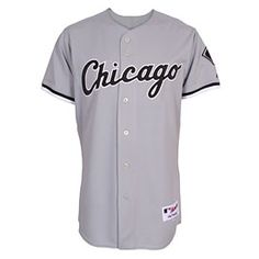 best sneakers 4171d 7bb21 61 Best Chicago White Sox Jerseys images in 2015 | Chicago ...