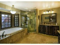 Check out this Single Family in BELL CANYON, CA - view more photos on ZipRealty.com: http://www.ziprealty.com/property/69-FLINTLOCK-LN-BELL-CANYON-CA-91307/12582486/detail?utm_source=pinterest&utm_medium=social&utm_content=home