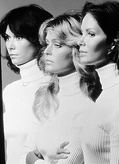 charlies angels images - Bing Images