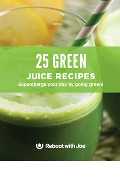 Excellent No Cost 25 Anti-Inflammatory Juice Recipes eBook Tips Plant Smoothie Recipes Once you think of rattles, you probably generally think of fruit smoothies. Detox Juice Recipes, Green Juice Recipes, Detox Drinks, Smoothie Recipes, Detox Juices, Cleanse Recipes, Juicer Recipes, Healthy Juices, Healthy Smoothies