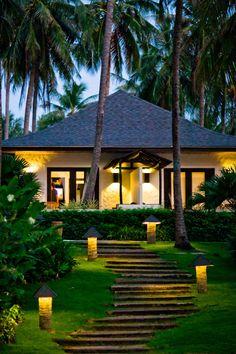 Twinpalms Boutique Resort, Surin Beach, Phuket, Thailand