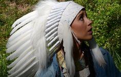 Tribal Indian theme photoshoot by Opus Hairdressing, Burnside, Adelaide http://:www.opushairdressing.com.au