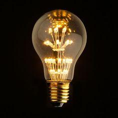 Shop Edison Bulb Light on Wanelo