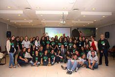 Neila Cristina Franco: As emoções do Life Coaching do Instituto Edson de ...