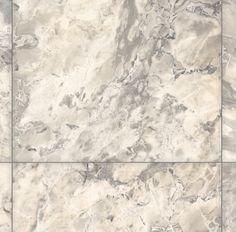 Get the look of marble without the big price tag! Manhattan 991   Sheet Vinyl Tile Flooring   IVC US Floors www.ivcfloors.com