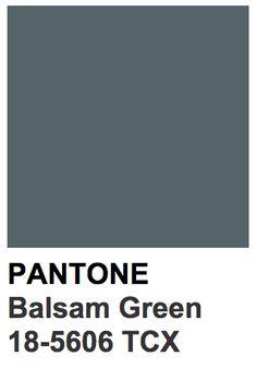 couleurs pantone 18-5606 TCX - Recherche Google