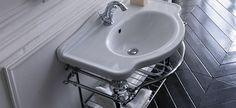 Galassia - Sanitary ware, Washbasins, Shower trays, bathroom