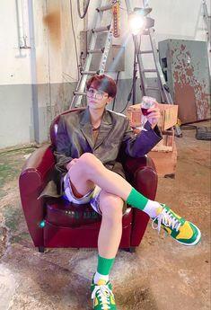Jeonghan Left&Right Part Switch Woozi, Wonwoo, Seungkwan, Kpop, Vernon Chwe, Hip Hop, Jeonghan Seventeen, Adore U, Seventeen Debut