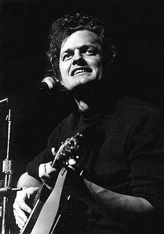 """7 December 1942 – 16 July 1981:Harry Chapin: """"And I feel that something's coming, and it's not just in the wind. It's more than just tomorrow, it's more than where we've been, It offers me a promise, it's telling me """"Begin"""", I know we're needing something worth believing in."""" https://www.youtube.com/watch?v=jVGgtZ4Qda4&index=28&list=PLDKdu--IXuIojkcVY_Jr9OnwE6mGH9lsM  ........................."""