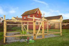 56 besten Backyard Bilder auf Pinterest | Landhäuser, Landschaftsbau ...