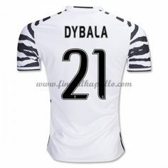 Juventus Jerseys,all cheap football shirts are good AAA+ quality and fast shipping,all the soccer uniforms will be shipped as soon as possible,guaranteed original best quality China soccer shirts Juventus Soccer, Juventus Fc, Cheap Football Shirts, Soccer Shirts, Soccer Jerseys, Soccer Uniforms