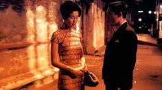 Fa yeung nin wa, Kar Wai Wong, 2000