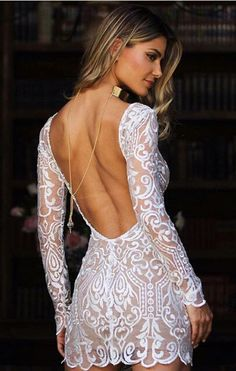 A-Line Strapless Slit Long Prom Dresses with Pockets, Simple Formal Party Dresses - Fashion Hoco Dresses, Homecoming Dresses, Sexy Dresses, Cute Dresses, Beautiful Dresses, Dress Outfits, Evening Dresses, Casual Dresses, Fashion Outfits