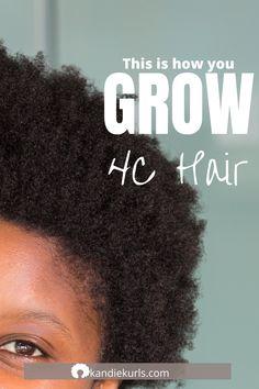 Natural Hair Tips, Natural Hair Growth, Natural Hair Styles, Long Hair Styles, Hc Hair, Curly Crochet Hair Styles, Curling Iron Hairstyles, Healthy Hair Tips, Relaxed Hair