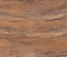 Hanex Bordeaux Solid Surface