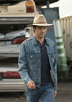 All sizes   Timothy Olyphant   Flickr - Photo Sharing!