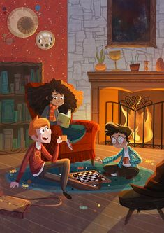 Potter Granger Source by Harry Potter Poster, École Harry Potter, Classe Harry Potter, Harry Potter Artwork, Harry Potter Drawings, Harry Potter Pictures, Harry Potter Wallpaper, Harry Potter Universal, Harry Potter Characters