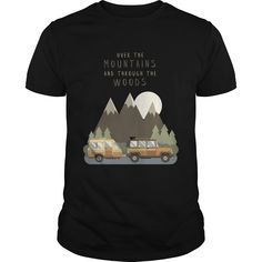 Explore Over the mountains and through the woods #gift #ideas #Popular #Everything #Videos #Shop #Animals #pets #Architecture #Art #Cars #motorcycles #Celebrities #DIY #crafts #Design #Education #Entertainment #Food #drink #Gardening #Geek #Hair #beauty #Health #fitness #History #Holidays #events #Home decor #Humor #Illustrations #posters #Kids #parenting #Men #Outdoors #Photography #Products #Quotes #Science #nature #Sports #Tattoos #Technology #Travel #Weddings #Women
