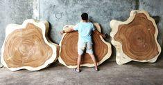 #slabsforsale #urbanwood #salvagedwood #design  #furniture #suar #acacia #photooftheday #wood #interiors #woodslabs #woodworking  #liveedgewood #table  #love #instagood #woods  #diningroom #diningtable #carving #acacias # #timber #timberwood #suarwood #exoticwoods #parota #woodtable #fashion #wooddecor #solidwood Wood Table, Dining Table, Live Edge Wood, Timber Wood, Wood Interiors, Big Top, Salvaged Wood, Acacia, Wood Furniture