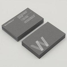 Wescott Williams Ltd