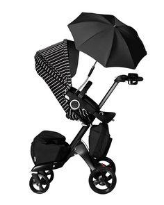 Love this chic Stokke stroller http://rstyle.me/n/wg4uhnyg6